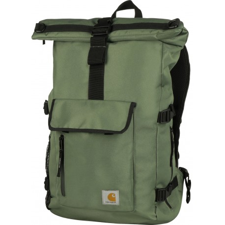 SAC CARHARTT WIP PHILIS - ADVENTURE