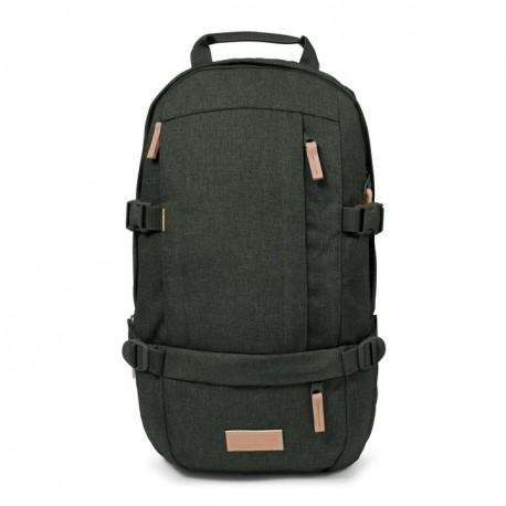 Padded Pak R stitch dot (39T) Eastpak   The Little Green Bag