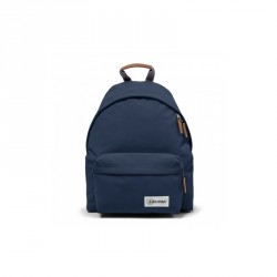 SAC EASTPAK PADDED PAK'R 37Q 24L - OPGRADE NIGHT