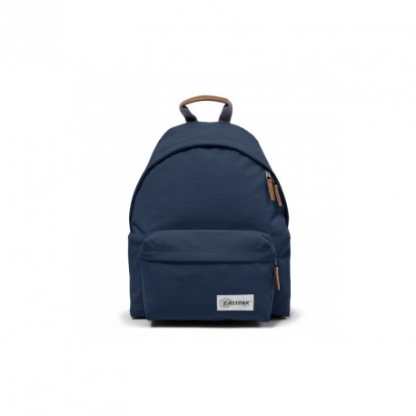 SAC EASTPAK PADDED PAK'R 45P 24L - OPGRADE NIGHT
