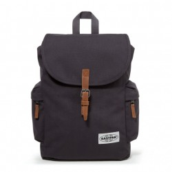 SAC EASTPAK AUSTIN 45P 18L - OPGRADE DARK