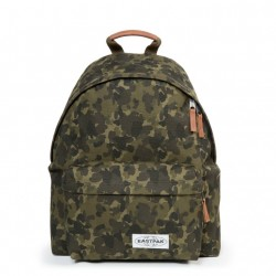 SAC EASTPAK PADDED PAK'R 92T 24L - OPGRADE CAMO