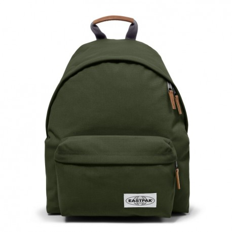 18l 45p Austin Night Sac Eastpak Opgrade 4j53cRLAqS