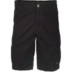 SHORT DICKIES NEW YORK - BLACK