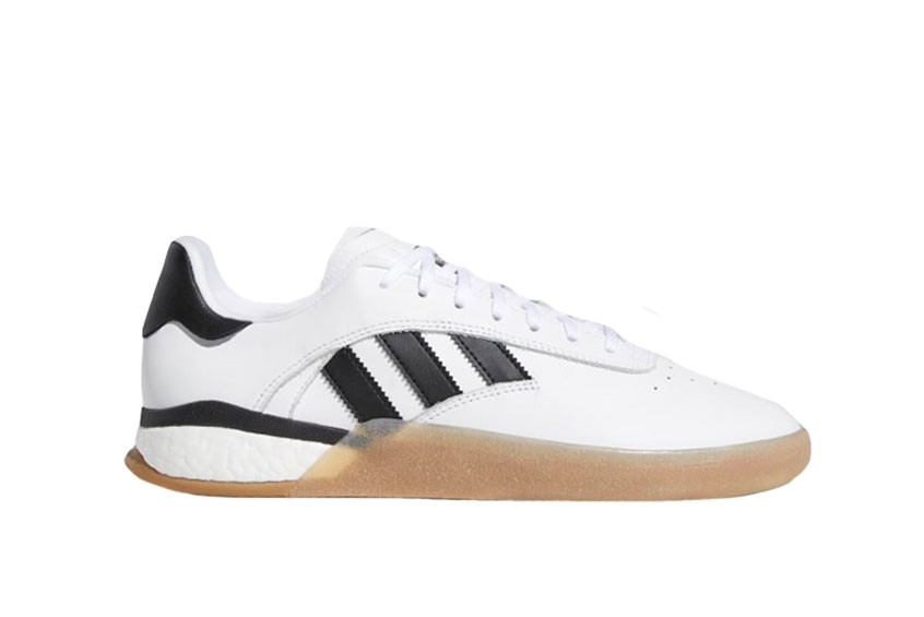 27848chaussures adidas 3st004 whi