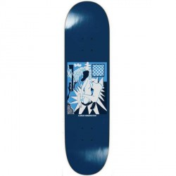 BOARD POLAR AARON HERRINGTON 69 - 8.25""