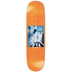 BOARD POLAR AARON HERRINGTON 69 - 8.375""