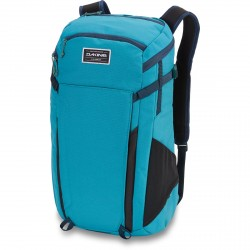 SAC A DOS DAKINE CANYON 24L - SEAFORD PET