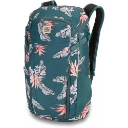 SAC A DOS DAKINE CANYON 24L - WAIMEA PET