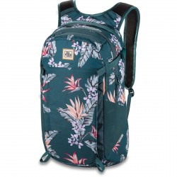 SAC A DOS DAKINE CANYON 20L - WAIMEA PET