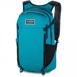SAC A DOS DAKINE CANYON 20L - SEAFORD PET