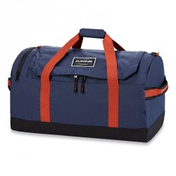 SAC DAKINE EQ DUFFLE 50L - DARK NAVY
