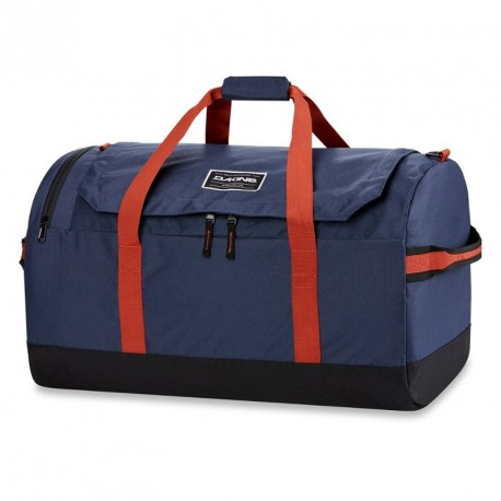 SAC DAKINE EQ DUFFLE 70L - DARK NAVY