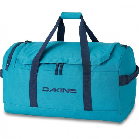 SAC DAKINE EQ DUFFLE 70L - SEAFORD PET