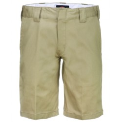 SHORT DICKIES TYNAN WORK SHORT - KHAKI