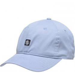 CASQUETTE ELEMENT FLUKY DAD CAP