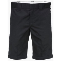 SHORT DICKIES TYNAN WORK SHORT - BLACK