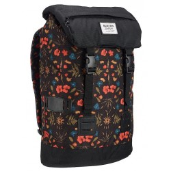 SAC BURTON TINDER PACK 25L - BLACK FRESH PRESSED NA