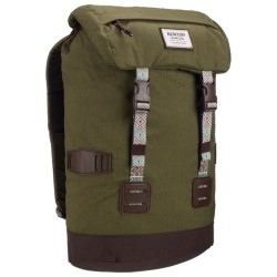 SAC BURTON TINDER PACK 25L - KEEF HEATHER