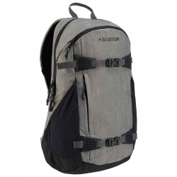 SAC BURTON DAY HIKER 25L - SHADE HEATHER