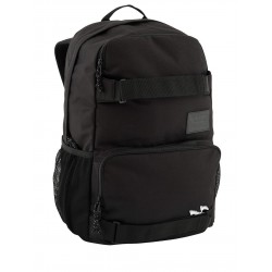 SAC BURTON TREBLE YELL 21L - TRUE BLACK NA