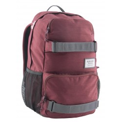 SAC BURTON TREBLE YELL 21L - PORT ROYAL SLUB NA