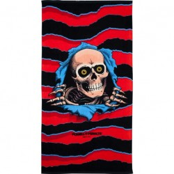 SERVIETTE POWELL PERALTA RIPPER