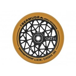 ROUE OATH 110MM BERMUDA - GUM