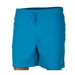 BOARDSHORT CARHARTT CHASE SWIM TRUNKS - PIZOL GOLD