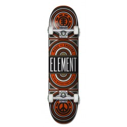BOARD ELEMENT COMPLETE PEACE - 7.75""