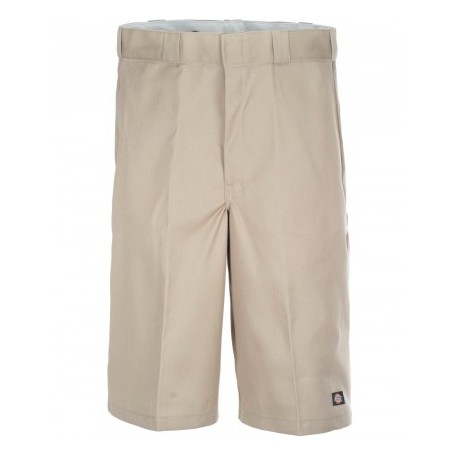 SHORT DICKIES 13IN LOOSE FIT
