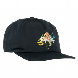 CASQUETTE RIP N DIP BLOOMING NERM COTTON 5P - MINT