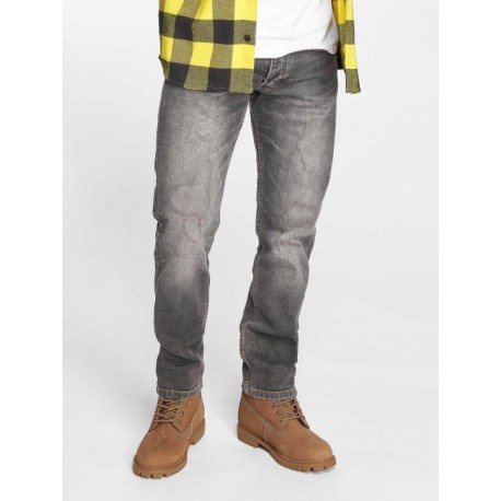 PANTALON DICKIES MICHIGAN - MID GREY