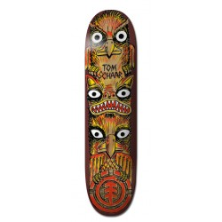 BOARD ELEMENT FOS TOTEM SCHAAR - 8.3