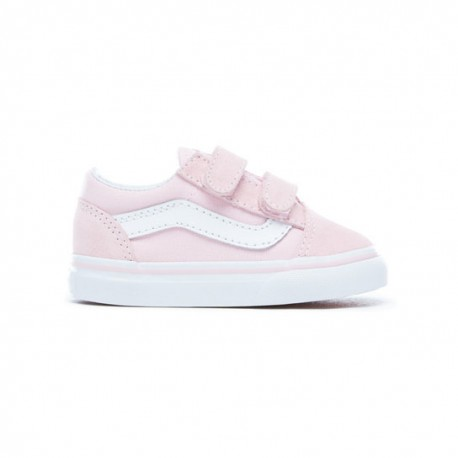 vans enfants old skool