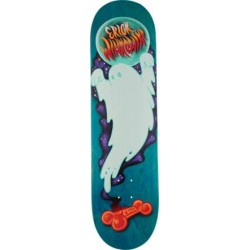 BOARD SANTA CRUZ WINKOWSKI GHOST POWERPLY - 8.6""