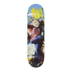 BOARD RIPNDIP HEAVINLY BODIES BABY BLUE