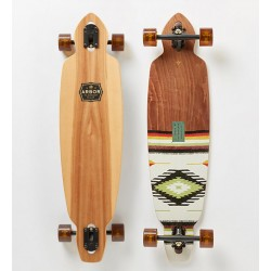 LONGBOARD ARBOR PERFORMANCE COMPLETE FLAGSHIP 2 - 37.5