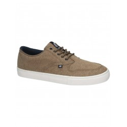 CHAUSSURE ELEMENT TOPAZ C3 - BREEN CHAMBRAY