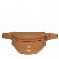 BANANE EASTPAK X DICKIES BUNDEL 84Y - BROWN DUCK