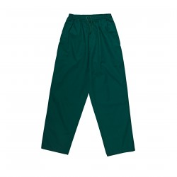 PANTALON POLAR SURF PANTS - DARK GREEN
