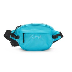 BANANE POLAR HIP BAG - CORDURA AQUA