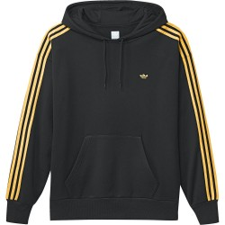 SWEAT ADIDAS MINI SHMOO HOOD - BLACK GOLD