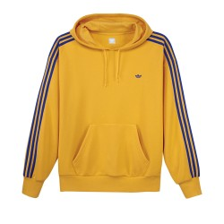 SWEAT ADIDAS MINI SHMOO HOOD - GOLD ROYAL