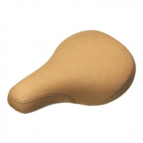 SELLE SUNAY TRIPOD - DUCK TAN CANVAS