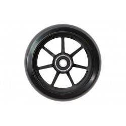 ROUE ETHIC INCUBE 110MM - BLACK
