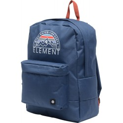 SAC ELEMENT TOPICAL BOY - MIDNIGHT BLUE