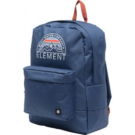 SAC ELEMENT TOPICAL BOY - MIDNIGHT BLUE