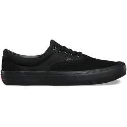 CHAUSSURES VANS ERA PRO - BLACKOUT