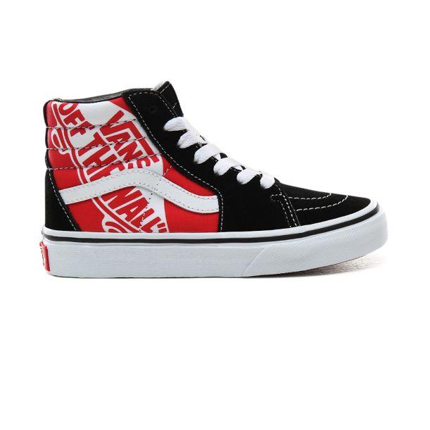 chaussures vans skate